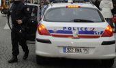 """Franța. Metoda de furt inovatoare folosită de """"Acrobații"""", o bandă de ho…"""