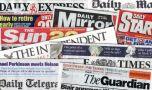 Primele reacții din presa internațională despre alegerile prezidențiale din …