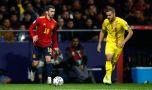 Spania – România 5-0. Presa din Spania exultă și face praf prestația t…