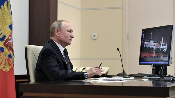 Vladimir Putin a pus gând rău site-ului Wikipedia! Rusia pregătită să investească o sumă uriașă