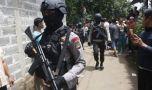 Indonezia. Un român a fost împușcat mortal de polițiști