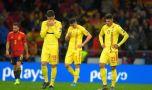 Preliminarii Euro 2020. Spania – România 5-0 (4-0) / Merităm să jucăm …