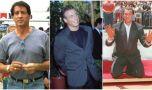 Silvester Stallone a dezvăluit că Van Damme și Steven Seagal au vrut să se b…