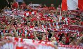 """Tranzacția așteptată de toți """"câinii roșii"""" a fost confirmată! Cine vrea să cumpere pe Dinamo București?!"""