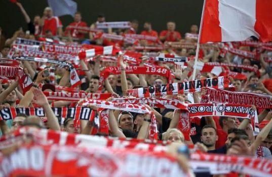 Suporterii vor să cumpere Dinamo București de la Negoiță! Câți bani au strâns în primele 48 de ore