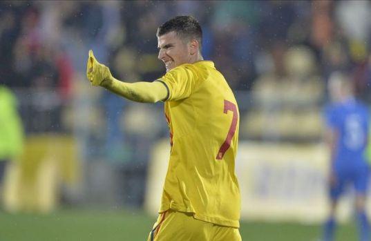 Preliminarii Euro U21 2021. România – Finlanda 4-1 (3-1) / Valentin Mihăilă, one man show! Rezumat Video