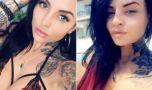 "Un cunoscut fotomodel XXX de la Playboy a rămas pe străzi: ""Caut o canap…"
