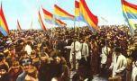 1 decembrie 2019, ziua naţională a României. Scurt istoric