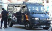 Spania. 4 români au murit și 4 sunt răniți după două accidente rutiere pro…