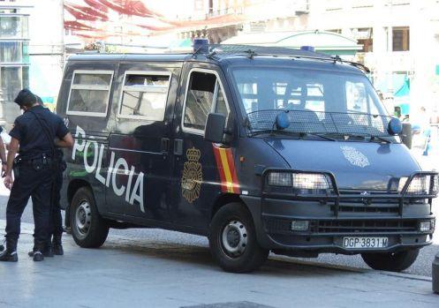 Spania. 4 români au murit și 4 sunt răniți după două accidente rutiere produse în decurs de câteva ore