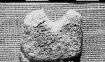 Unde a fost descoperită cea mai veche piesă de șah! De când datează aceasta
