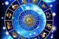 horoscop 15 decembrie 2019, horoscop duminica, horoscop zilnic, horoscop azi