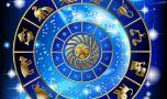 Horoscop 15 decembrie 2019. Racii sunt plini de energie, iar starea de spirit a …
