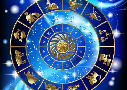 Horoscop 15 decembrie 2019. Racii sunt plini de energie, iar starea de spirit a Leilor fluctuează