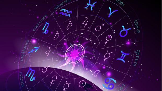Horoscop 2 decembrie 2019. Fecioarele au o creativitate accentuată, iar pentru Tauri se conturează niște călătorii în străinătate