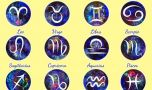 Horoscop 26 decembrie 2019. Fecioarele au probleme financiare, iar Balanțele su…