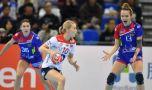 CM handbal feminin 2019. Rusia a obținut medaliile de bronz, după ce a învins…