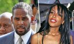 R Kelly ar fi dat mită pentru a se căsători cu minora Aaliyah! Câți ani ave…