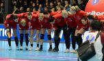 Adversarele României pentru turneele preolimpice! Putem întâlni două națion…