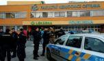 Cehia. Atac armat într-un spital din Ostrava! Șase oameni au fost uciși