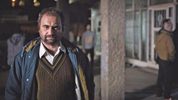 """Filmul """"Cadoul de Crăciun"""", în regia lui Bogdan Mureșanu, a câștigat premiul Academiei Europene de Film! Video"""