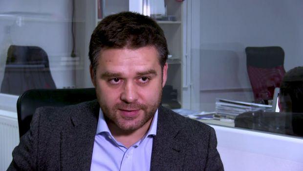 Ciprian Ciucu, președintele ANFP, face ordine în administrația centrală și locală