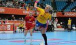 CM handbal feminin 2019. România-Ungaria 28-27! Ne-am calificat la ultima fază…