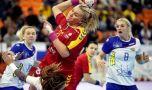 CM handbal feminin 2019. Suedia – România 34-22 / Încă un eșec ustură…