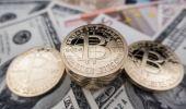 Escrocheriile cu criptomonede și creșterile din piață care au marcat anul 2019