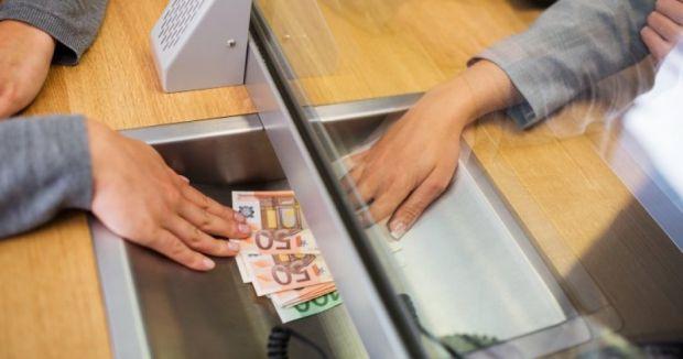 Curs valutar 5 decembrie 2019. Euro și lira sterlină se apreciază din nou