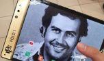 Concurență serioasă pentru Apple si Samsung! Fratele lui Pablo Escobar lansea…