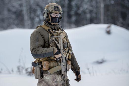 Franța, baza agenților ruși specializați în asasinate la comandă în Europa