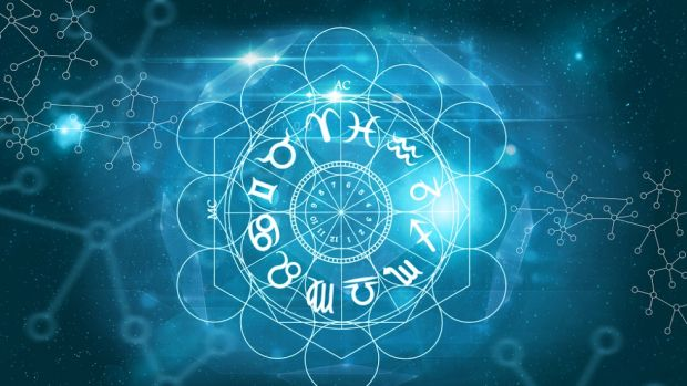 Horoscop 10 decembrie 2019. Vărsătorii au un musafir nepoftit, iar Balanțele se integrează în orice mediu