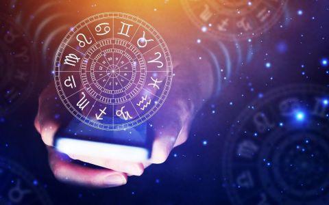 Horoscop 11 decembrie 2019. Capricornii sunt tentați să cheltuie mai mult decât au, iar Taurii sunt neîncrezători