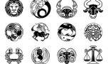 Horoscop 13 decembrie 2019. Taurii pot primi o ofertă de colaborare, iar Scorpi…