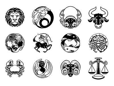Horoscop 13 decembrie 2019. Taurii pot primi o ofertă de colaborare, iar Scorpionii trebuie să fie atenți la cheltuieli