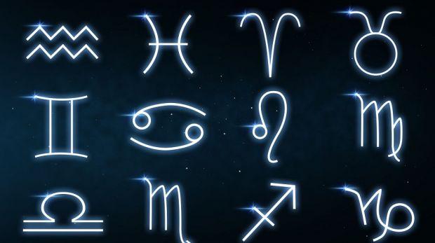 Horoscop 22 decembrie 2019. Balanțele sunt comunicative, iar Fecioarele au parte de emoții puternice
