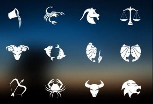 Horoscop 30 decembrie 2019. Taurii au gânduri mărețe, iar Balanțele se ceartă cu familia