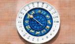 Horoscop 3 decembrie 2019. Cineva se bagă în treburile Leilor, iar Scorpionii …