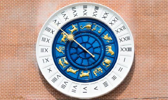 Horoscop 3 decembrie 2019. Cineva se bagă în treburile Leilor, iar Scorpionii trebuie să ia o decizie importantă