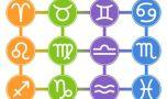 Horoscop 5 decembrie 2019. Balanțele au treabă până peste cap, iar Berbecii …