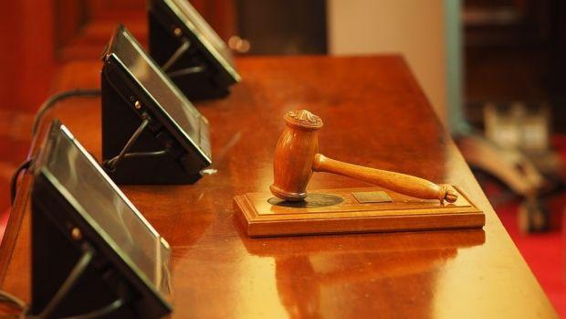 Brăila. Judecătorii l-au eliberat pe asistentul care a violat mai multe paciente la Spitalul Județean