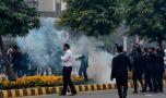 Pakistan. Sute de avocați au atacat doctorii unui spital de cardiologie din Lah…