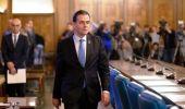 Guvernul PNL a picat! Moțiunea de cenzură a PSD a fost adoptată! Prima reacție a lui Ludovic Orban