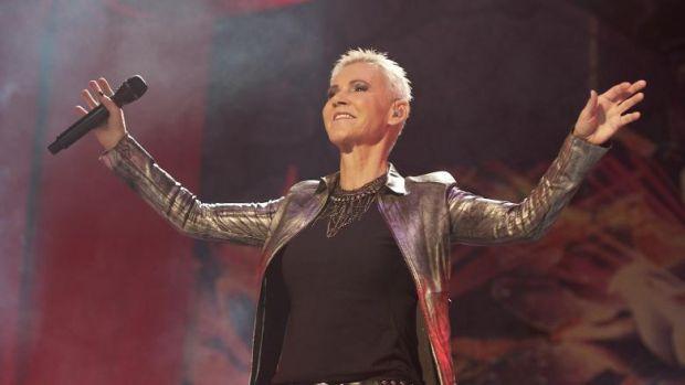 Marie Fredriksson, solista formației Roxette, a murit! Video