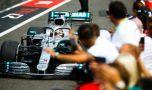 Formula 1. Mercedes va plăti o taxă de participare record pentru sezonul viito…