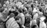 Marile minciuni care au otrăvit Revoluţia Română din 1989. Care au fost cele…