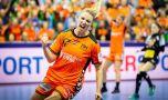 CM handbal feminin 2019. Olanda, campioana mondială în premieră, după 30-29 …
