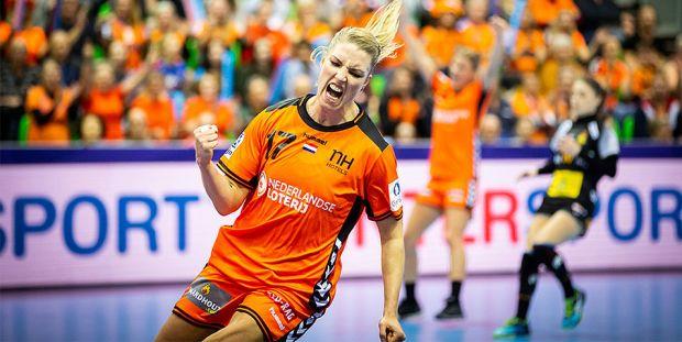 CM handbal feminin 2019. Olanda, campioana mondială în premieră, după 30-29 cu Spania