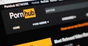 pornhub, judecata, acuzatie, subtitrare